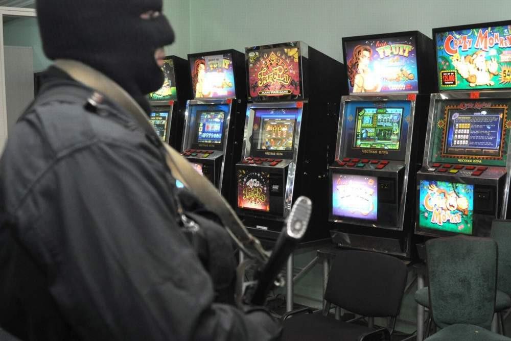 Работа в казино технологии играть в карты в козла по 6 карт